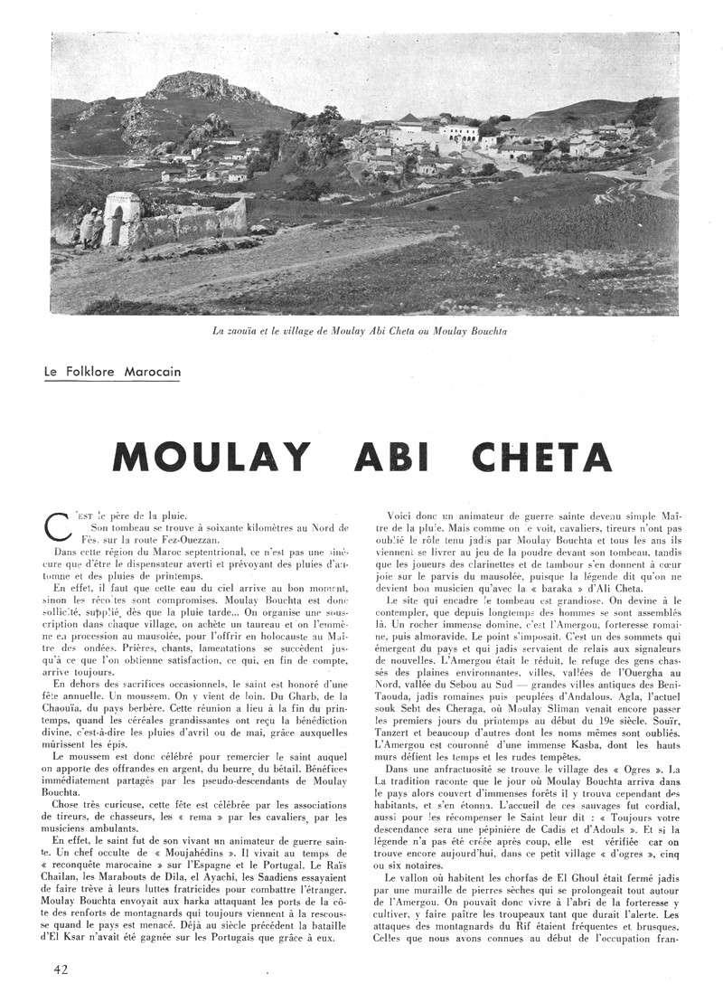 TOURISME - Page 2 Swsca188