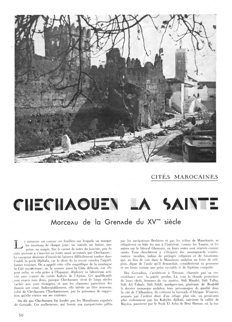 TOURISME - Page 3 Swsca196