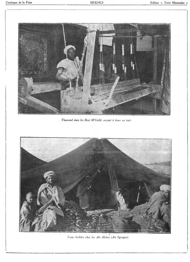 Foire de Meknès - Page 2 Swsca331