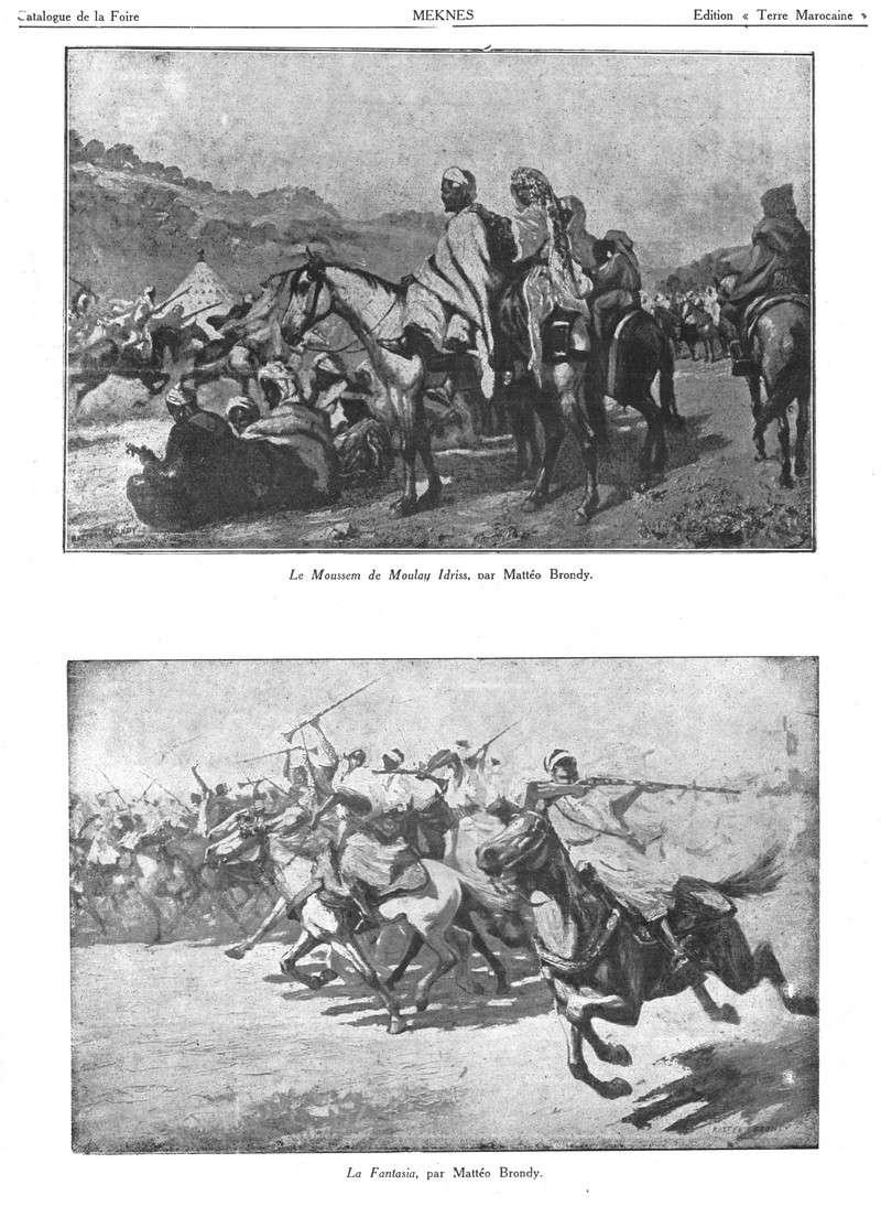 Foire de Meknès - Page 2 Swsca334