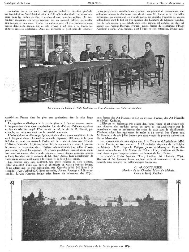 Foire de Meknès - Page 3 Swsca345