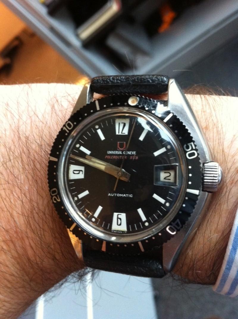 La montre du vendredi 2 novembre 2012 ! Poigne10