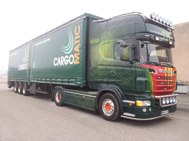 Cargomatic (Bonchamp, 53) 2012-010