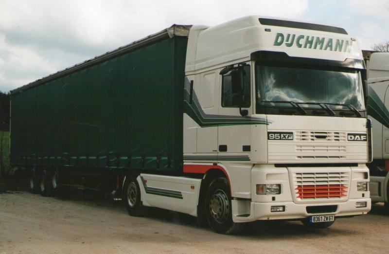 Duchmann.(Hoerdt, 67) Img05010