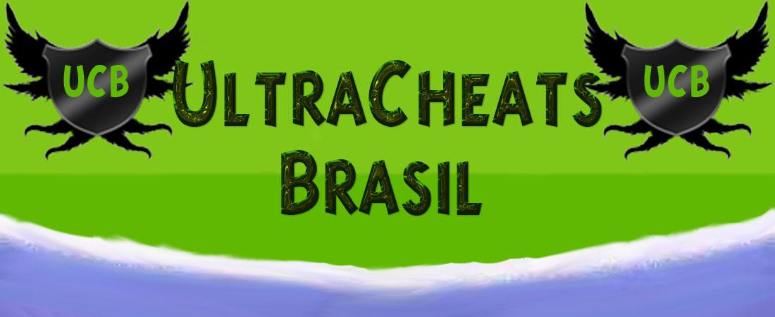 UltraCheats Brasil