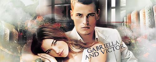 Gabriella's Album Gabvic10