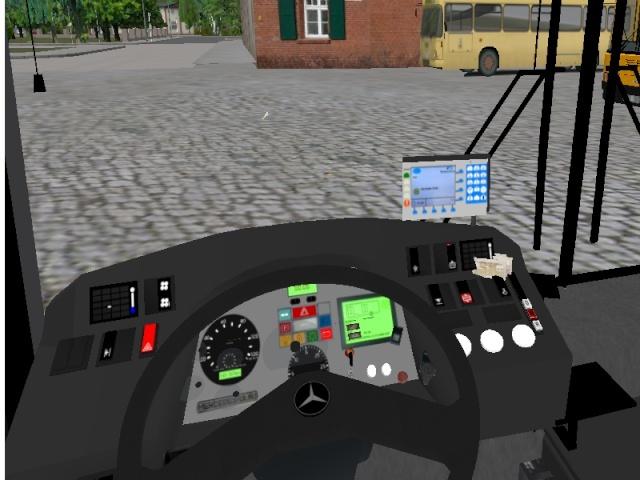 Mercedes 0405 N2 Scheibenupgrade - Seite 2 Unbena10