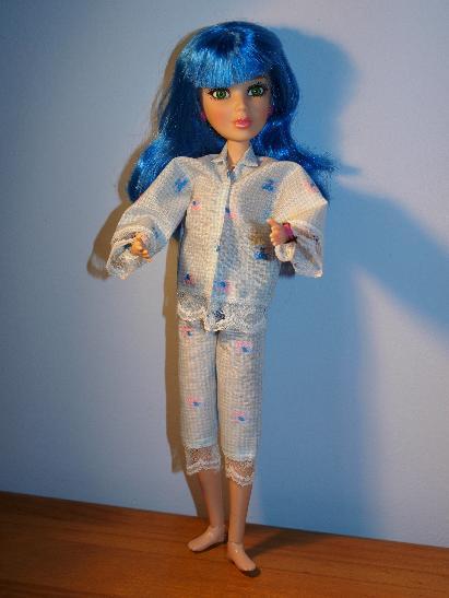 Mes poupées mannequins LIV  - MOXIE TEENZ - une petite nouvelle 3210