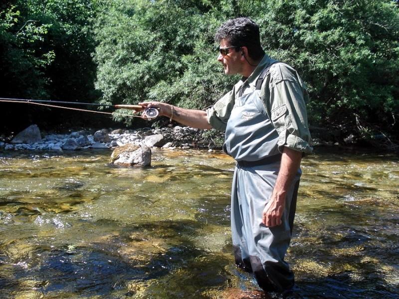 Info Flyfishing Montenegro Dsc00110