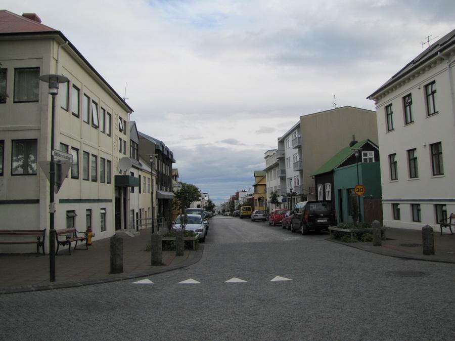 Iceland trip Img_5110