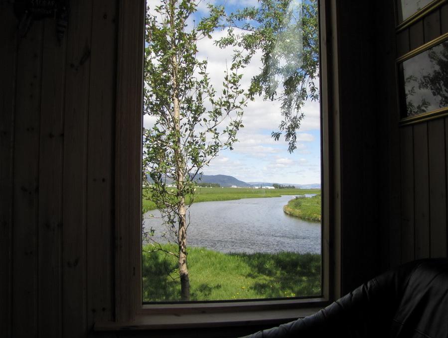Iceland trip Img_5115