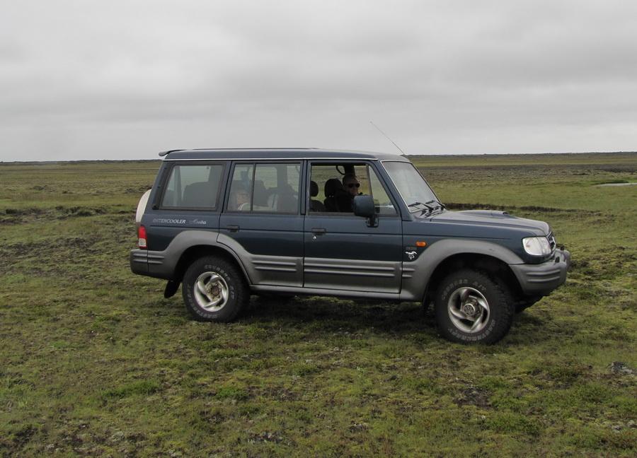 Iceland trip Img_5118