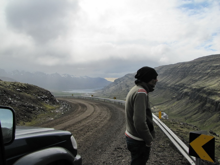 Iceland trip Img_5119