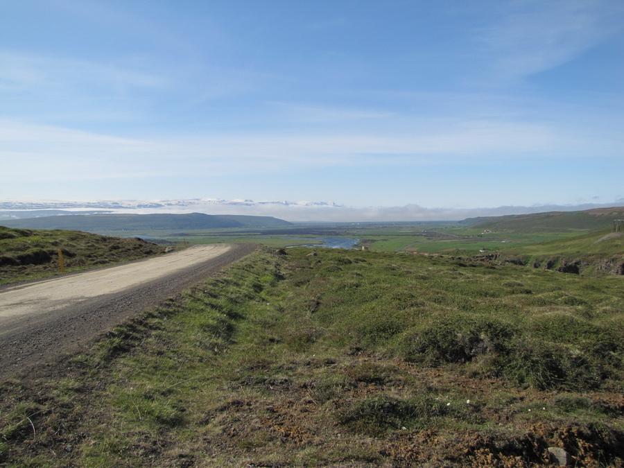 Iceland trip Img_5123