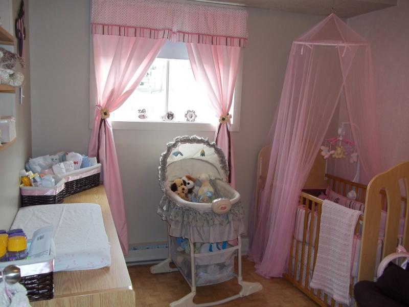 photos des chambres nos espoirs... - Page 3 100_0316