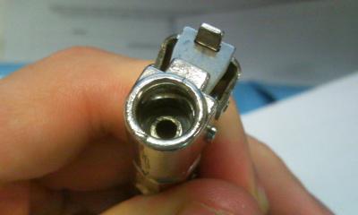 Problema pistola compressore??? Foto0311