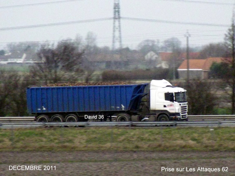Lefebvre Transports.(Seninghem 62) Dscf6410
