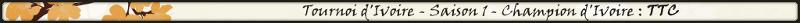 Ze report of the Shog...EX Shogun (suite et fin). Signat33