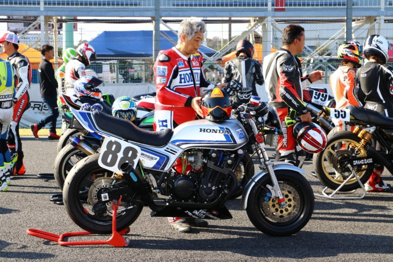 Japan Racer - Page 29 70591510