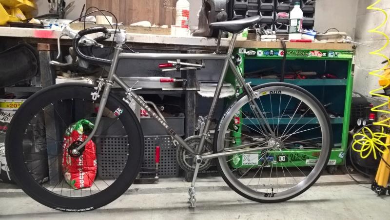 Deux roues sans moteur, ça vous parle? ( vélo ) - Page 4 Wp_20152