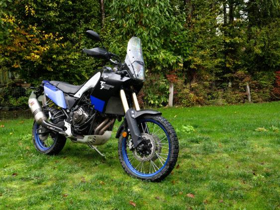Quel trail? Yamaha10