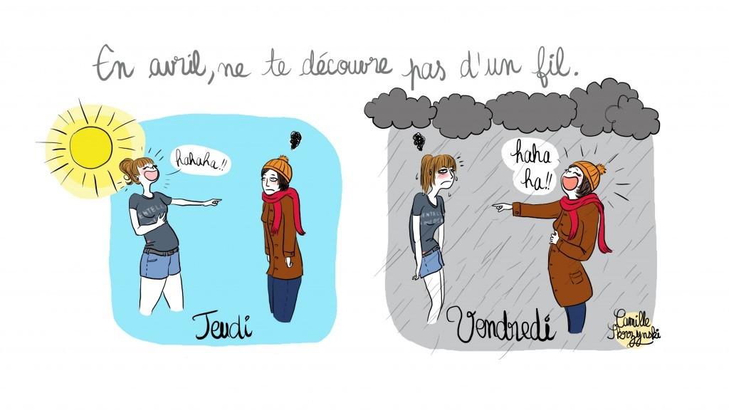 Scoubi-défis : LE DEFI ! - Page 24 Avril10