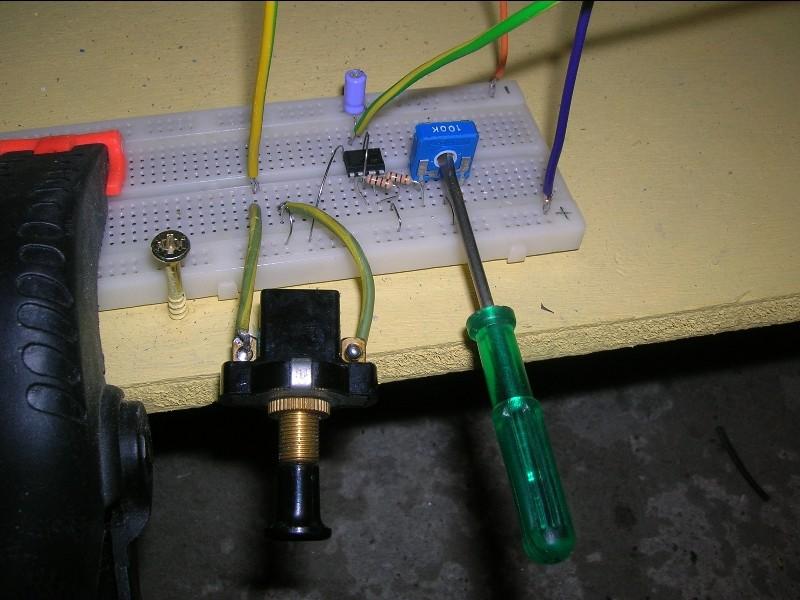 Presentation CN Nexty - Page 11 Dscn9722