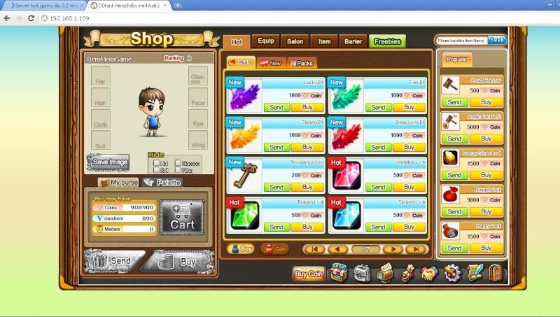 Về cái gunny cảu tôi!!! Shop_b11