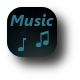 Music Player!