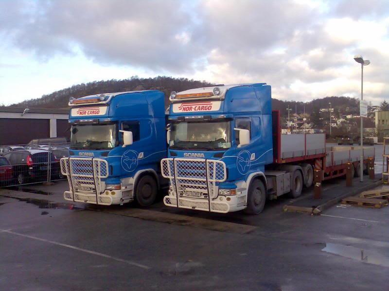 Bring (ex Nor Cargo et Frigoscandia) - Page 3 Bilde010