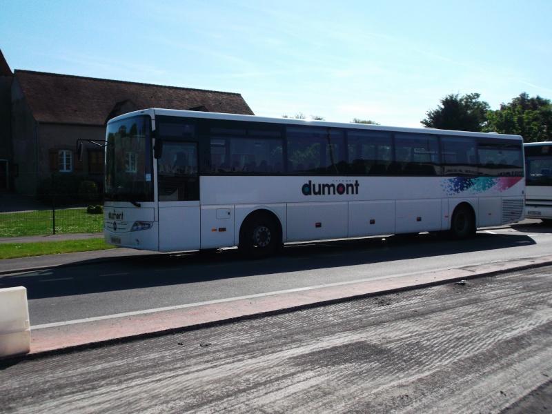Cars et Bus de la région Nord - Pas de Calais - Page 2 Dscf0217