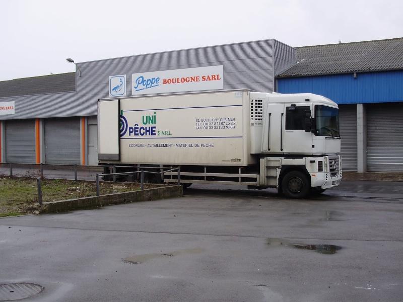 Uni Peche (Boulogne sur Mer 62) P1010510