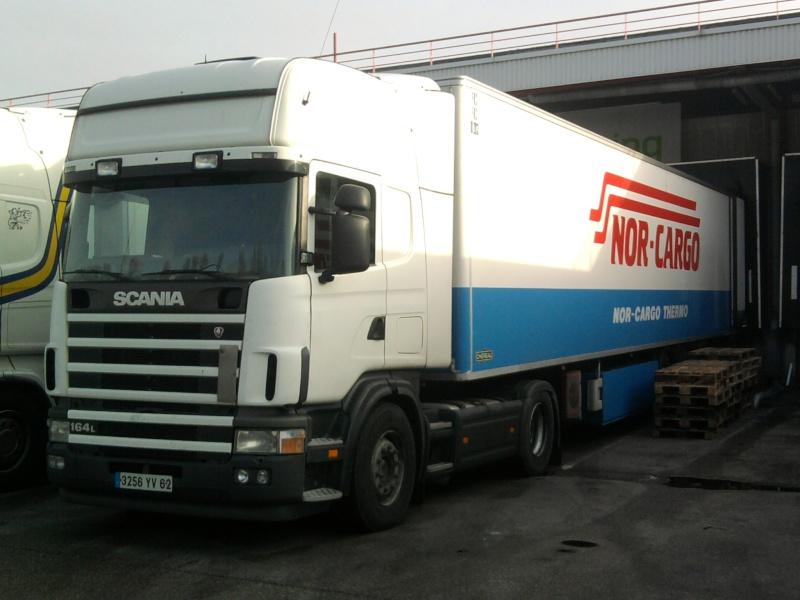Bring (ex Nor Cargo et Frigoscandia) - Page 3 Photo080