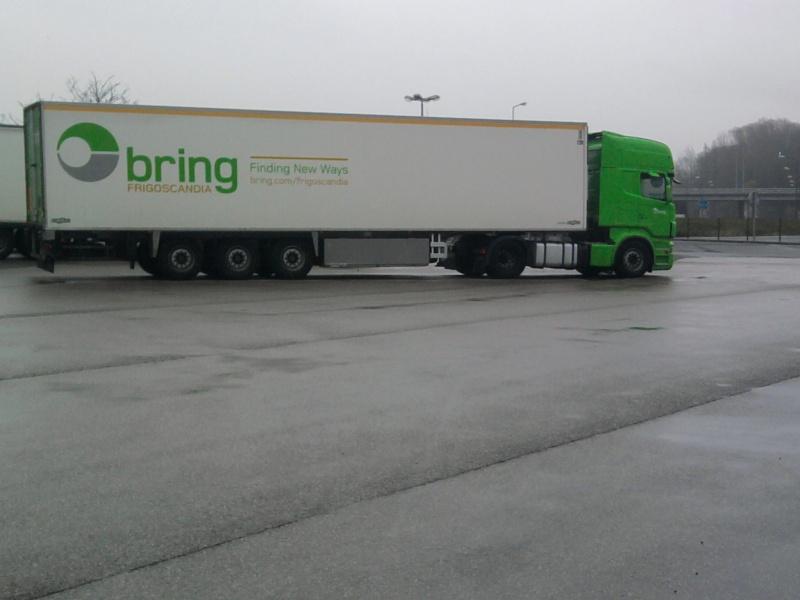 Bring (ex Nor Cargo et Frigoscandia) - Page 3 Photo111