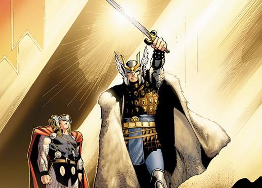 Important Marvel Heroes - Page 2 Balder10