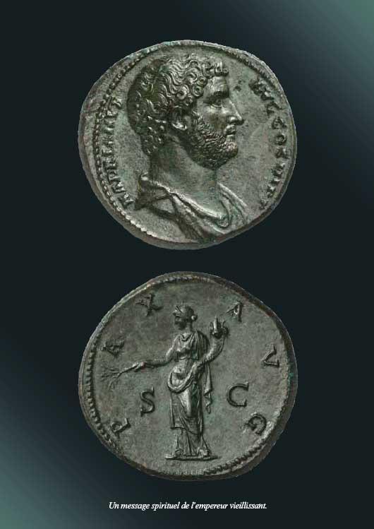 La monnaie antique la plus chère Graveu10