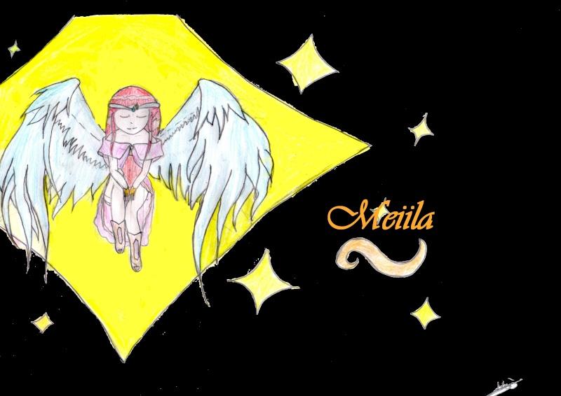 Les créas de Meiila /New/ ! - Page 2 Img00612
