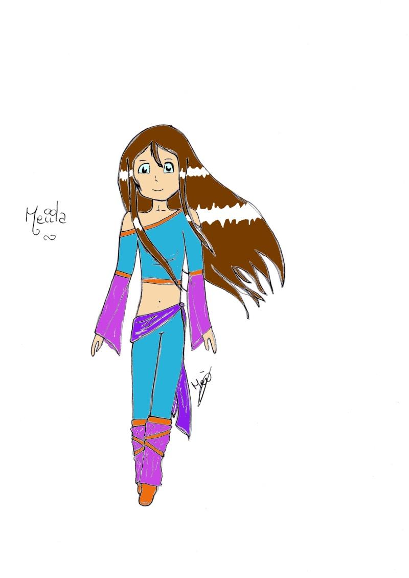 Les créas de Meiila /New/ ! - Page 2 Meiila10