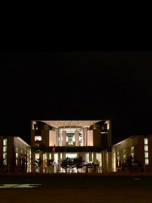 UPS-Pressezimmer Bundes10