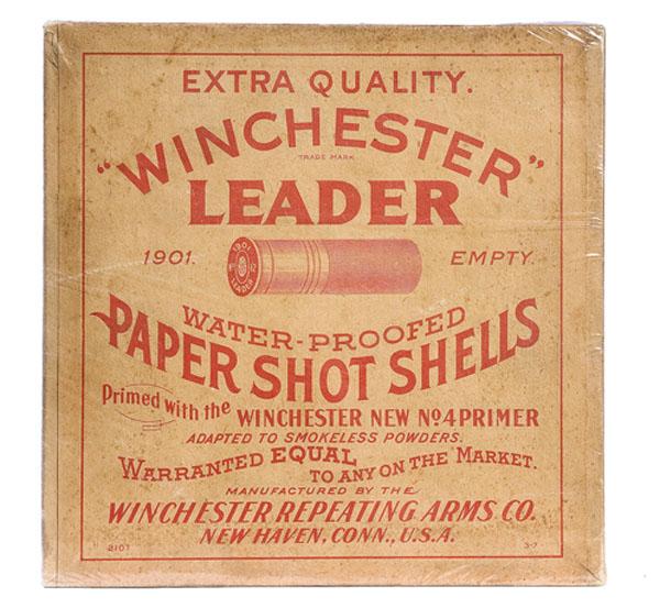 Boites de munitions antiques...... V762410