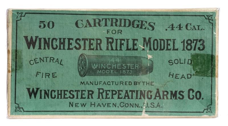 Boites de munitions antiques...... V763910