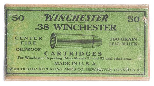 Boites de munitions antiques...... V764310