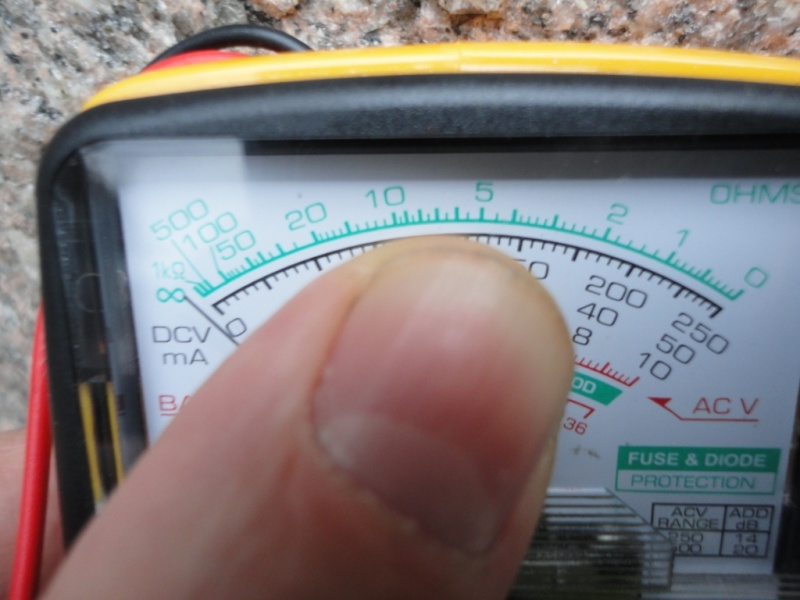 16 valve vibration - advice on priorities please Multim10