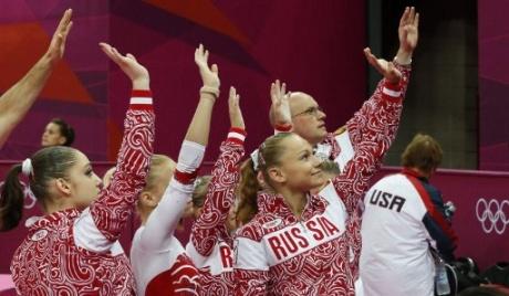 Russia Sports News: 4_dv1210