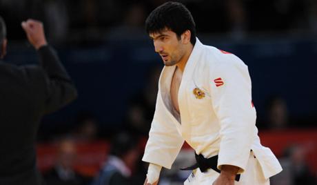 Russia Sports News: 4rian_10
