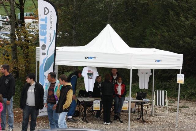 23-24 juin 2012 : Rassemblement à Aix-les-Bains - Page 2 25e_ra10