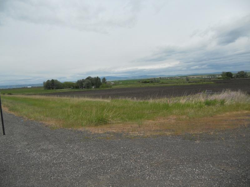 Racing the Rain- 3 days in Idaho Dscn0310