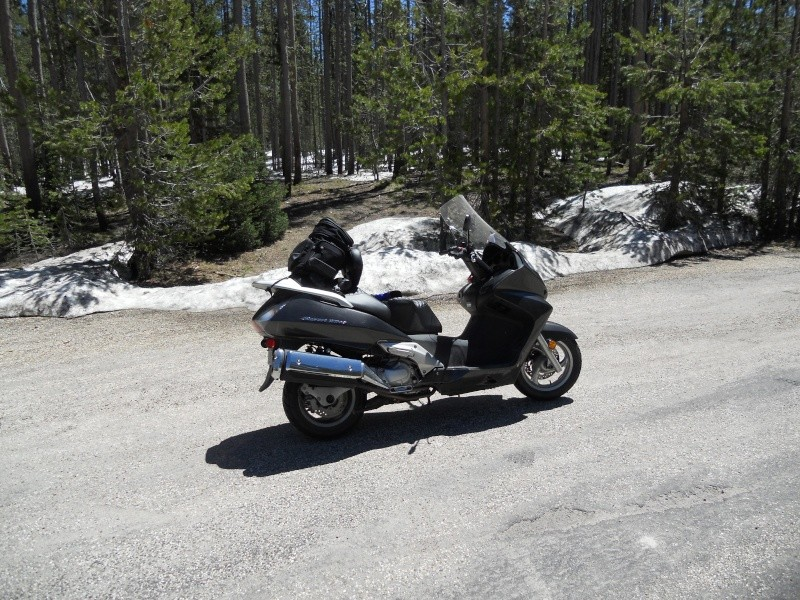 Racing the Rain- 3 days in Idaho Dscn0321