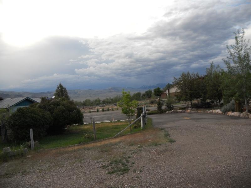 Racing the Rain- 3 days in Idaho Dscn0325