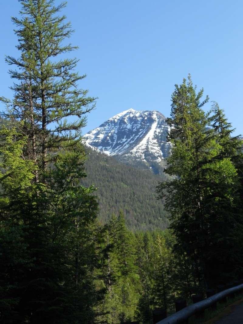 Glacier NP GttS loop Dscn0333